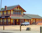 Southern_Pacific_RR_Depot_Benicia__CA_1902.jpg