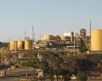 Valero_Benicia_refinery.jpg