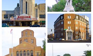 Park_Ridge_IL_Photo_Collage.jpg