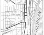Waukegan_Illinois_1920.jpg