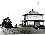 Newdale_Train_Depot_Poor_Quality_Image.jpg