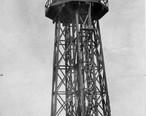 Newdale_ID_Water_Tower.jpg