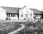 Newdale_School_1919_cropped.jpg