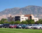 IHC_American_Fork_Hospital.jpg