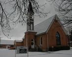 American_Fork_Utah_Presbyterian_Church.jpeg