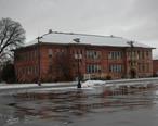 Harrington_Elementary_School_American_Fork_Utah.jpeg