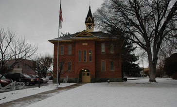 American_Fork_Utah_City_Hall.jpeg