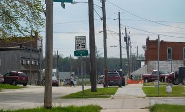 Keithsburg_Illinois.jpg