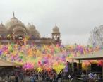 Festival_of_Colors_at_the_Krishna_Temple_near_Spanish_Fork__Utah_2012.jpg