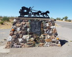 Wickenburg-Wickenburg_Massacre_site_Marker-1.jpg