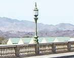 Lake_Havasu_City-Lamps_amde_from_Napoleon_Bonaparte_s_cannons_-1.jpg