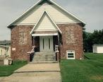 Grand_Tower__Illinois__First_United_Presbyterian_Church.jpg