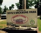 Grand_Tower__Illinois__Devil_s_Backbone_Park_sign.jpg