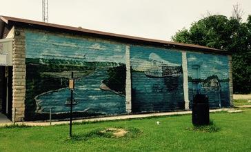 Grand_Tower__Illinois__Mississippi_Museum_mural.jpg