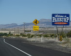 Welcome_to_Pahrump__Nevada__9365852795_.jpg