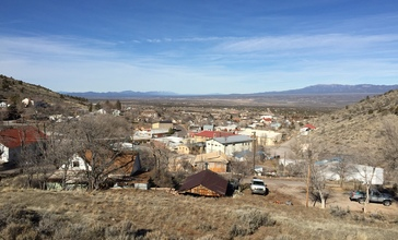2015-01-15_12_29_35_View_northeast_across_Pioche__Nevada_from_Nevada_State_Route_321.JPG