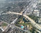 Reseda_Blvd._crosses_the_Los_Angeles_River_in_Reseda__Los_Angeles__California.jpg