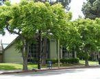 West_Valley_Regional_Branch_Library__Reseda__CA.JPG