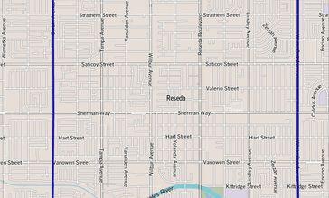 Map_of_Reseda_neighborhood__Los_Angeles__California.jpg