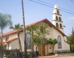 Santa_Rosa_Catholic_Church__San_Fernando__CA.JPG