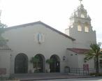 Bishop_Alemany_High_School.JPG