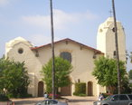 Saint_Ferdinand_Catholic_Church__San_Fernando__CA.JPG