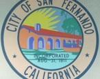 Seal_of_San_Fernando__California.jpg