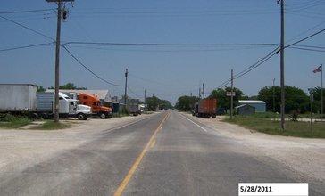 Perrin_Texas.jpeg