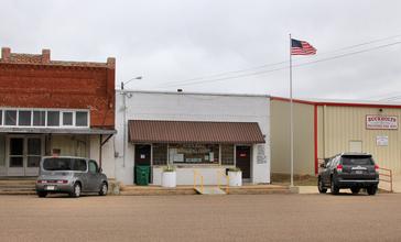 Buckholts_Texas_Town_Hall.jpg