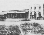 Copperas_Cove_Downtown_1905.jpg