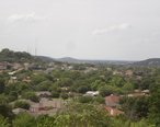 Copperas_Cove_skyline-2009.JPG