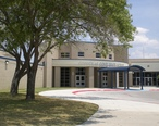 Copperas_Cove_High_School-2009.JPG
