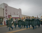 1st_Cavalry_Division_Band_leads_Children_s_Christmas_Parade_131214-A-ZU930-015.jpg