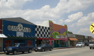 Copperas_Cove_downtown-2009.JPG