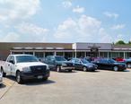 League_City_Texas_Post_Office_77573.jpg