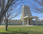 Sri_Meenakshi_Devasthanam_Temple.jpg