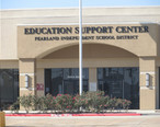 Pearland_ISD_Education_Support_Center.jpg