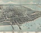Old_map-Corpus_Christi-1887.jpg