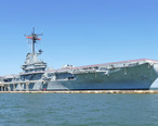 USS_Lexington_--_The-Blue-Ghost__--_Corpus_Christi.jpg