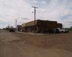 Golva__North_Dakota_bank.jpg
