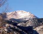 Pikes_Peak.jpg