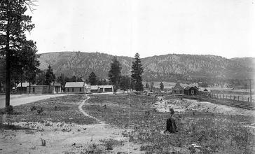 Woodland_Park__Colorado__1887_.jpg