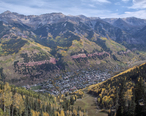 Telluride_from_the_ski_hill.jpg