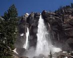 Bridal_Veil_Falls_Telluride_CO.jpg