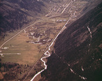 AERIAL_VIEW_OF_TELLURIDE_SHOWING_NEWLY-CUT_SKI_TRAILS__IN_RIGHT_FOREGROUND_-_NARA_-_543746.jpg