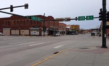 Downtown_Lusk__Wyoming.jpg