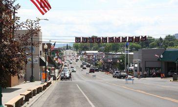 Grangeville__Idaho.jpg