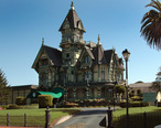 Carson_Mansion_Eureka_California.jpg