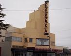 Eureka_Theatre.JPG