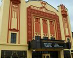 Richard_Sweasey_Theater.jpg